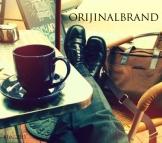 ORIJINALBRAND